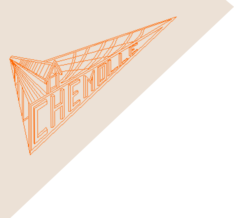 Logo Chemolle